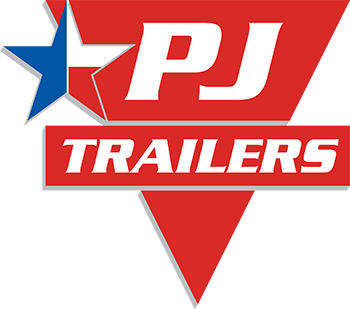 PJ Trailers for sale at Country Feeds