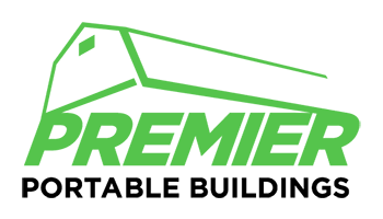 Premier Buildings for sale at Country Feeds