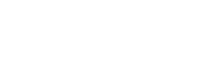 Country Feeds is located in Montezuma, Kansas